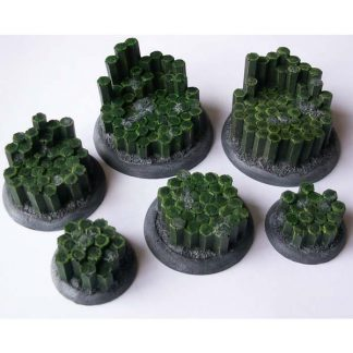 warmachine basalt rock