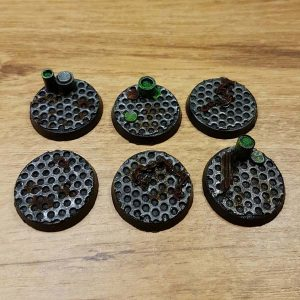 warhammer factory floor 25mm bases