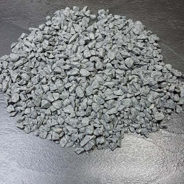 Basalt split grijs