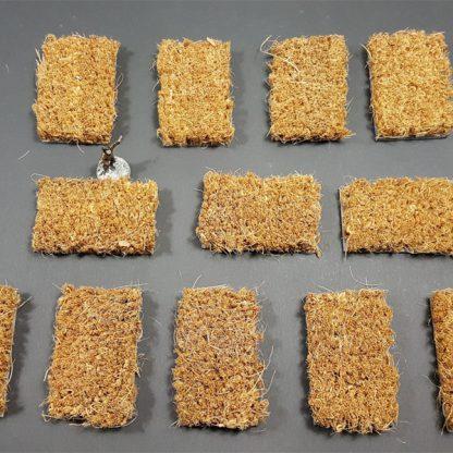 akkervelden-12-stuks