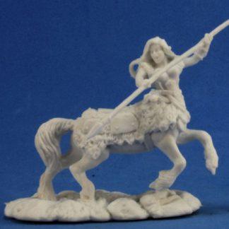 77264_Female Centaur