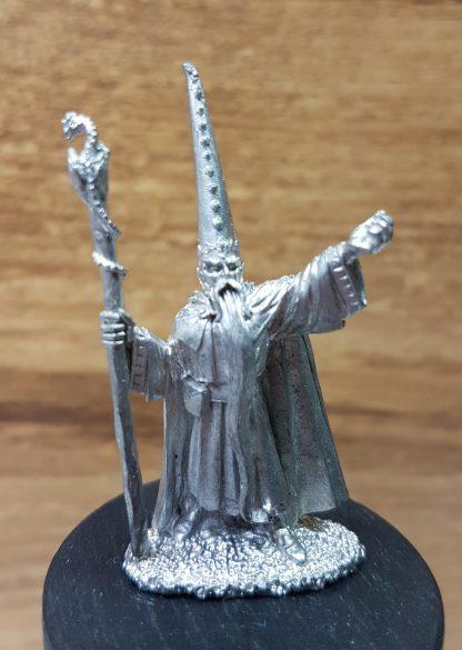 02578 Darius the Blue Wizard 1