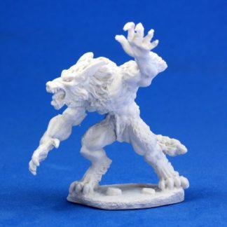 77009_Werewolf