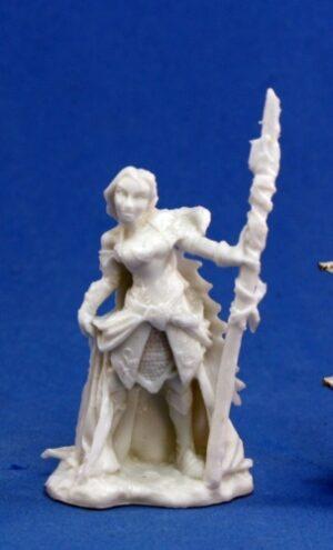 77036_Devona, Female Wizard