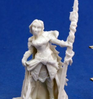 77036_Devona, Female Wizard