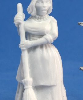 Reaper Miniatures Townsfolk Grandmother