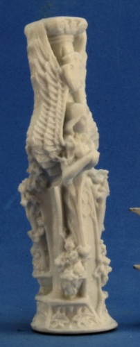 Reaper Miniatures Pillar of Good