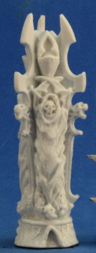 Reaper Miniatures Pillar of Evil