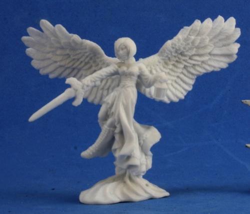 Angel of Shadows 77364