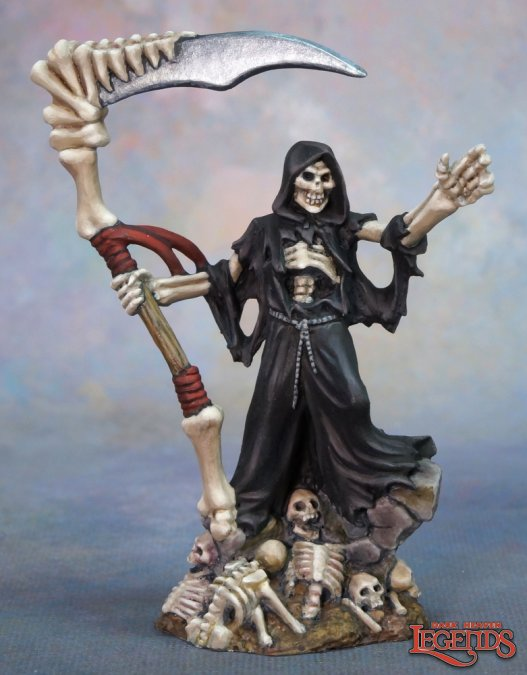 77558 Lord of Death 03818_p_1_rb