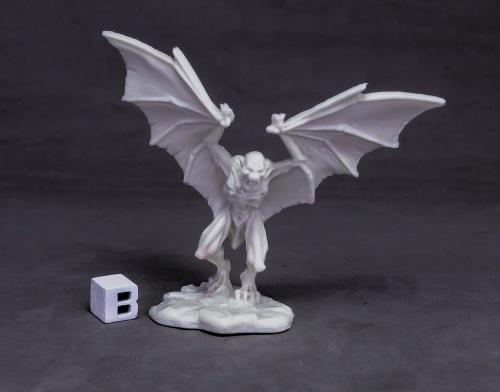 Reaper Miniatures Vorvorlaka