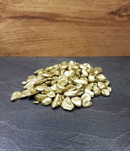 Goud Rotsen
