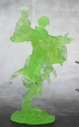 Spirit Reaper Miniatures