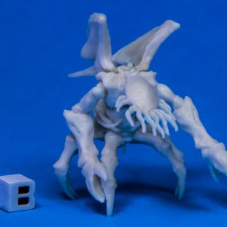 Mi-go, Eldritch Horror Reaper miniatures