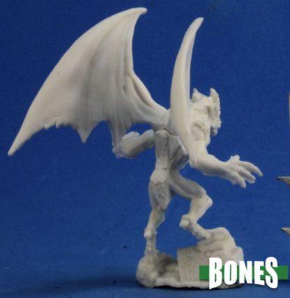 77261_Bat Demon