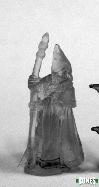 77450_Invisible Wizard