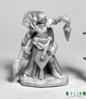 77468_Christina, Female Cleric_1