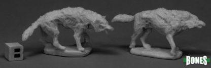 77533_Dread Wolves (2)