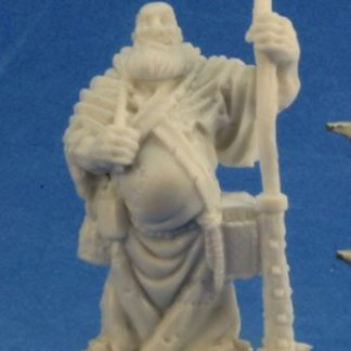 Friar Stone 77206