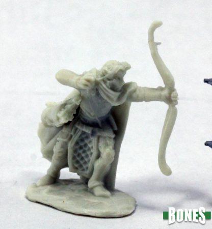 Galadanoth Elf Sniper 77320