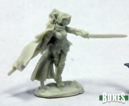 Kassandra Of The Blade 77322