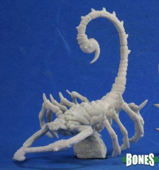 Giant Scorpion 77337