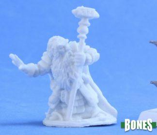 Barden Barrelstrap Dwarf Cleric 77383