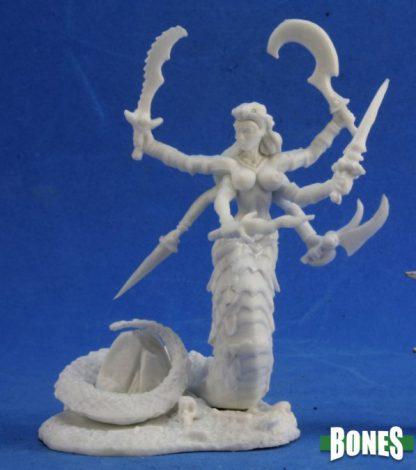 Marilith Snake Demon 77393