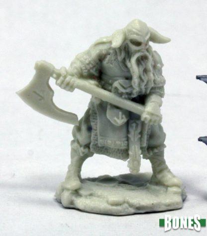 Sigurd Viking 77399
