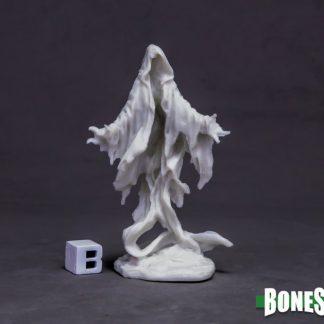 Death Shroud 77636