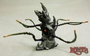 Reaper Miniatures 03602_Stone Lurker