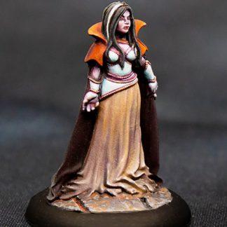 07010_Adrasteia Winterthorn, Vampiress