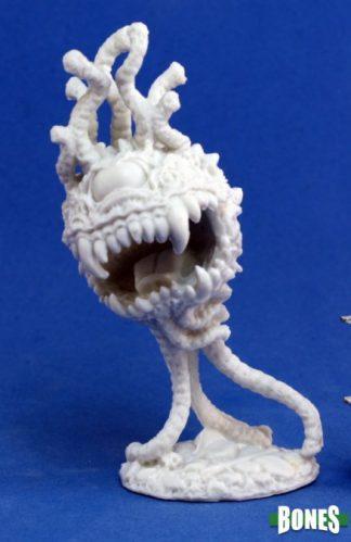 Reaper Miniatures Nederland 77043_Eye Beast