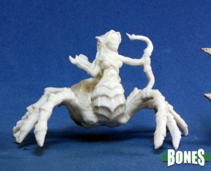 Reaper Miniatures Nederland 77182_Arachnid Archer