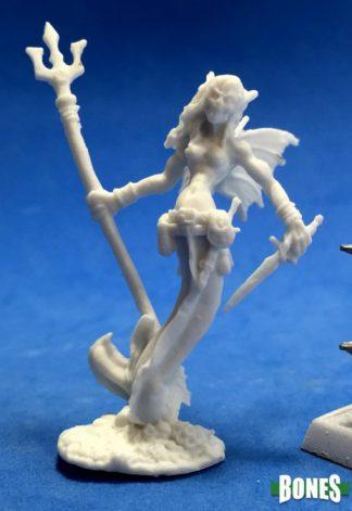 Reaper Miniatures Nederland 77277_Mab Grindylow