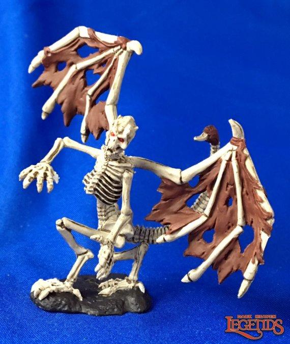 77325 Bone Devil 03745_p_1_ks