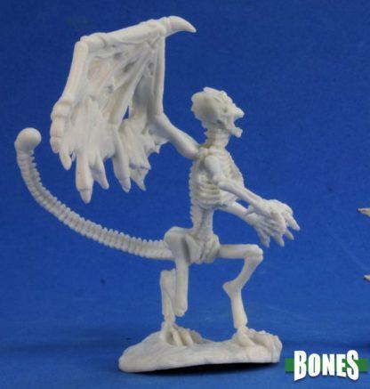 Reaper Miniatures Nederland 77325_Bone Devil