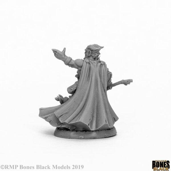 Reaper Miniatures Nederland Vatanis