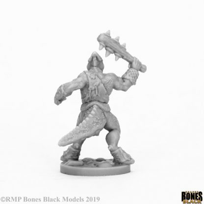 Reaper Miniatures Nederland Bloodcrest Smasher