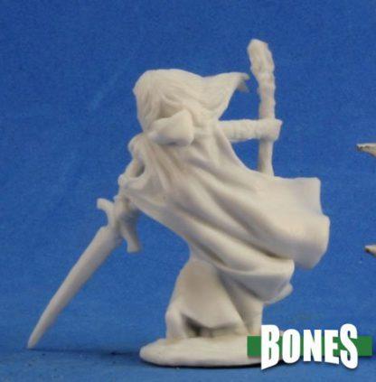 Reaper Miniatures Nederland Alastriel