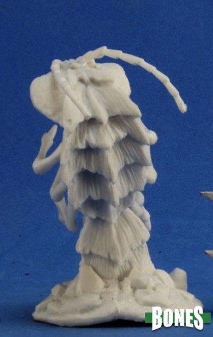 Reaper Miniatues Nederland Ankheg