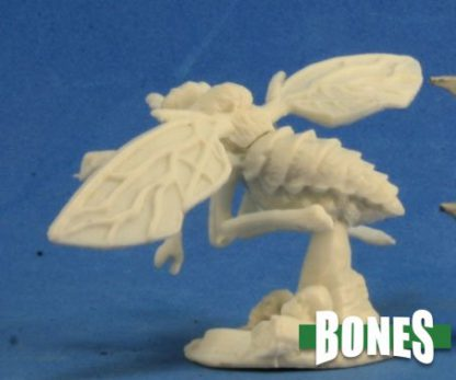 Reaper Miniatures Nederland Fly Demon