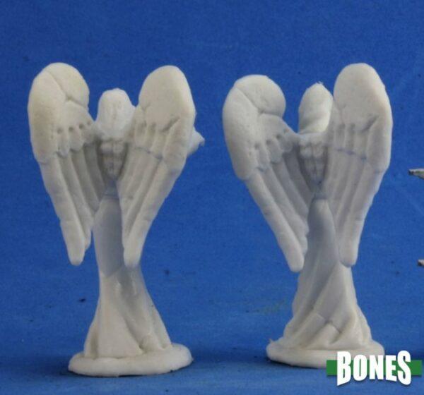 Reaper Miniatures Nederland Angels Of Sorrow