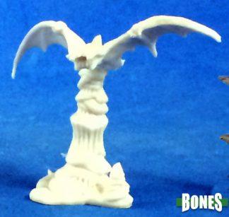 Reaper Miniatures Nederland Cloak Beast