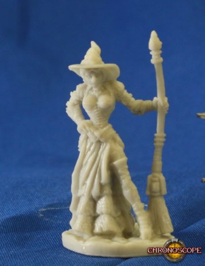 Reaper Miniatures Nederland Dita