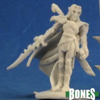 Reaper Miniatures Nederland 77221_Ardynn