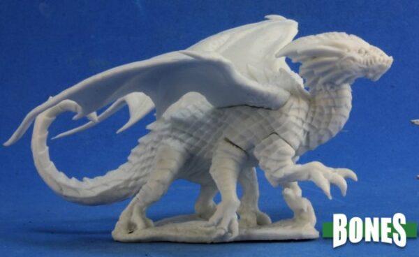 Dracolisk 77379 Reaper miniatures