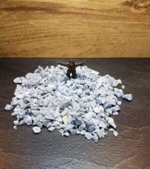 Arctic Blue Rotsen