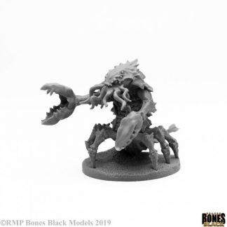 Tidal Lurker 44099