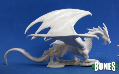 Shadow Dragon Reaper Miniatures